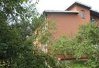 Dom na sprzedaż, Izabelin C Kościuszki, 370 m² | Morizon.pl | 5431 nr4