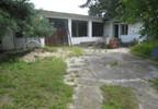 Dom na sprzedaż, Izabelin C Kościuszki, 370 m² | Morizon.pl | 5431 nr7