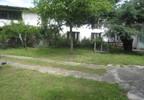 Dom na sprzedaż, Izabelin C Kościuszki, 370 m² | Morizon.pl | 5431 nr6