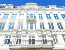 Morizon WP ogłoszenia | Mieszkanie na sprzedaż, Warszawa Śródmieście, 278 m² | 2454