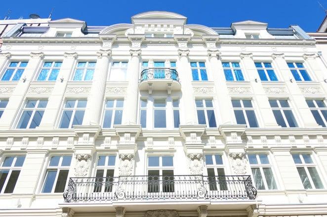 Morizon WP ogłoszenia   Mieszkanie na sprzedaż, Warszawa Śródmieście, 278 m²   2454