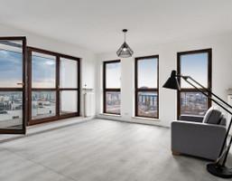 Morizon WP ogłoszenia | Mieszkanie na sprzedaż, Warszawa Szczęśliwice, 148 m² | 8177