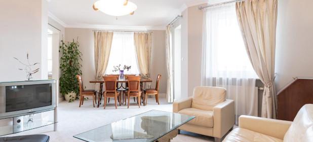 Mieszkanie do wynajęcia 78 m² Warszawa Mokotów Ksawerów Wielicka - zdjęcie 3