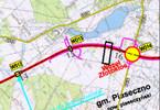 Morizon WP ogłoszenia | Działka na sprzedaż, Złotokłos, 29400 m² | 2321
