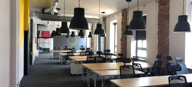 Lokal biurowy do wynajęcia 150 m² Warszawa Śródmieście Śródmieście Południowe Hoża - zdjęcie 1