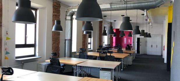 Lokal biurowy do wynajęcia 150 m² Warszawa Śródmieście Śródmieście Południowe Hoża - zdjęcie 3
