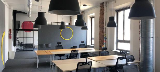 Lokal biurowy do wynajęcia 150 m² Warszawa Śródmieście Śródmieście Południowe Hoża - zdjęcie 2