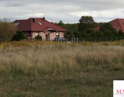 Morizon WP ogłoszenia   Działka na sprzedaż, Łęgi, 992 m²   3624