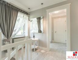 Morizon WP ogłoszenia | Dom na sprzedaż, Szczecin Centrum, 367 m² | 3696