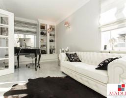 Morizon WP ogłoszenia | Mieszkanie na sprzedaż, Szczecin Centrum, 240 m² | 0226