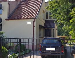 Morizon WP ogłoszenia | Mieszkanie na sprzedaż, Szczecin Warszewo, 84 m² | 9111
