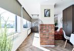 Morizon WP ogłoszenia | Mieszkanie na sprzedaż, Kraków Dębniki, 62 m² | 9940