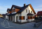 Morizon WP ogłoszenia | Dom na sprzedaż, Karniowice Słoneczna, 134 m² | 4939