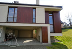 Morizon WP ogłoszenia | Dom na sprzedaż, Zabierzów, 127 m² | 3302