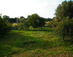 Morizon WP ogłoszenia | Działka na sprzedaż, Sosnowiec Kazimierz Górniczy, 1111 m² | 8138