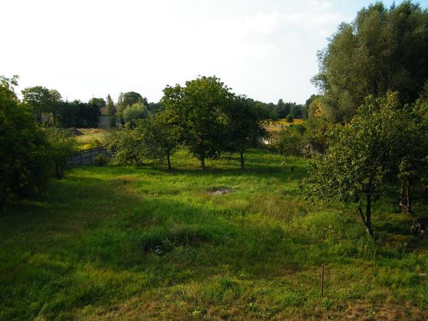 Morizon WP ogłoszenia   Działka na sprzedaż, Sosnowiec Kazimierz Górniczy, 1111 m²   8138