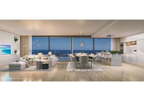 Mieszkanie na sprzedaż <span>Hiszpania, Andaluzja, Malaga, Benalmadena</span> 11