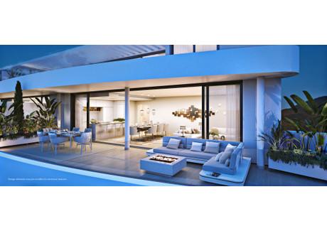 Mieszkanie na sprzedaż <span>Hiszpania, Andaluzja, Malaga, Benalmadena</span> 13