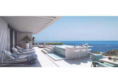 Mieszkanie na sprzedaż <span>Hiszpania, Andaluzja, Malaga, Benalmadena</span> 3