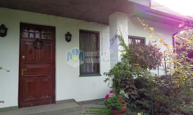 Dom na sprzedaż <span>Pruszkowski, Michałowice</span>