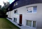 Morizon WP ogłoszenia | Dom na sprzedaż, Warszawa Boernerowo, 460 m² | 9851