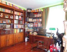 Morizon WP ogłoszenia | Mieszkanie na sprzedaż, Warszawa Bemowo, 143 m² | 3671