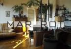 Morizon WP ogłoszenia   Dom na sprzedaż, Warszawa Mokotów, 380 m²   7640