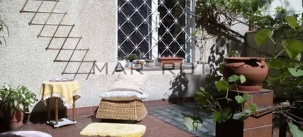 Dom na sprzedaż 119 m² Warszawa Żoliborz Żoliborz Dziennikarski Tucholska - zdjęcie 3