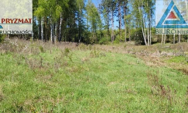 Działka na sprzedaż <span>Olsztyński, Barczewo, Mokiny</span>
