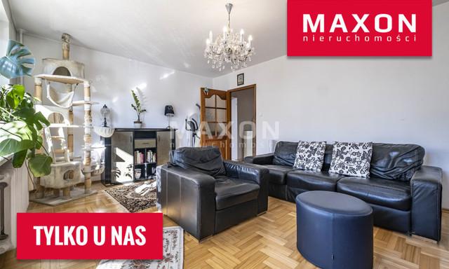 Mieszkanie na sprzedaż <span>Warszawa, Praga-Północ, ul. Kowieńska</span>