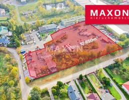 Morizon WP ogłoszenia | Działka na sprzedaż, Kobyłka, 10850 m² | 9317