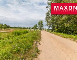 Morizon WP ogłoszenia | Działka na sprzedaż, Trzepowo, 1398 m² | 0663