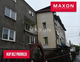 Morizon WP ogłoszenia | Lokal na sprzedaż, Warszawa Targówek, 805 m² | 0392