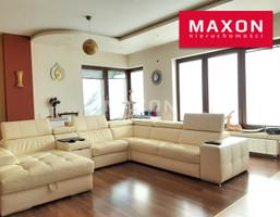 Morizon WP ogłoszenia | Dom na sprzedaż, Rybie, 250 m² | 8665