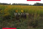 Morizon WP ogłoszenia | Działka na sprzedaż, Lesznowola, 2600 m² | 9449