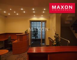 Morizon WP ogłoszenia   Biuro na sprzedaż, Warszawa Bemowo, 600 m²   4072