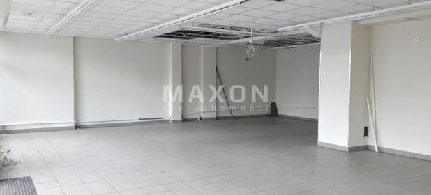 Lokal handlowy do wynajęcia 141 m² Piaseczyński Konstancin-Jeziorna ul. Wilanowska - zdjęcie 3