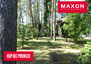 Morizon WP ogłoszenia   Dom na sprzedaż, Konstancin-Jeziorna Jasna, 340 m²   4245