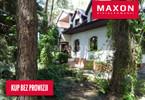 Morizon WP ogłoszenia | Dom na sprzedaż, Konstancin-Jeziorna Jasna, 340 m² | 4245