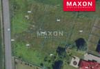 Morizon WP ogłoszenia | Działka na sprzedaż, Domaniewek, 1034 m² | 9716