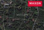 Morizon WP ogłoszenia | Działka na sprzedaż, Konstancin-Jeziorna, 9976 m² | 3521