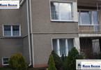 Morizon WP ogłoszenia | Dom na sprzedaż, Poznań Winogrady, 193 m² | 5795