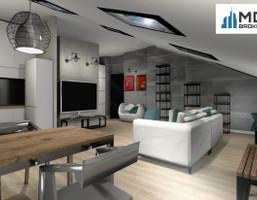 Morizon WP ogłoszenia | Mieszkanie na sprzedaż, Warszawa Mokotów, 78 m² | 7866