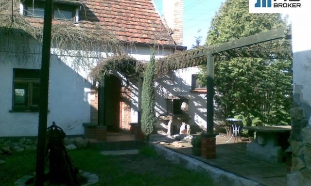 Dom na sprzedaż <span>Dopiewo, Skórzewo</span>