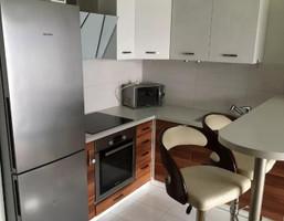 Morizon WP ogłoszenia | Mieszkanie na sprzedaż, Warszawa Białołęka, 40 m² | 9339