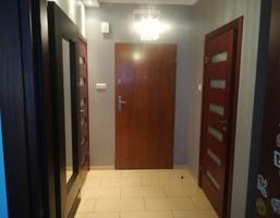 Morizon WP ogłoszenia   Mieszkanie na sprzedaż, Legionowo Suwalna, 62 m²   5451