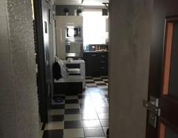 Morizon WP ogłoszenia | Mieszkanie na sprzedaż, Warszawa Białołęka, 69 m² | 9174