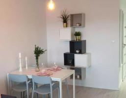 Morizon WP ogłoszenia | Mieszkanie na sprzedaż, Warszawa Powiśle, 38 m² | 3320