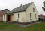 Morizon WP ogłoszenia | Dom na sprzedaż, Gromadzice, 110 m² | 1384