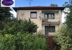Morizon WP ogłoszenia | Dom na sprzedaż, Wieluń hr. Jana Potockiego, 260 m² | 7650